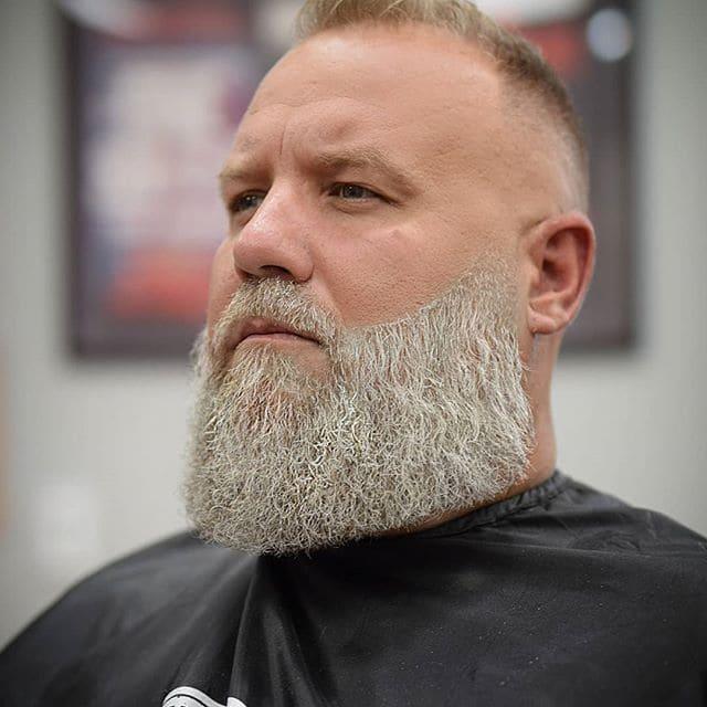 Men's Haircut, Beard, Men's Beard, Line up, Beard Style, Mustache, Phily's Cuts