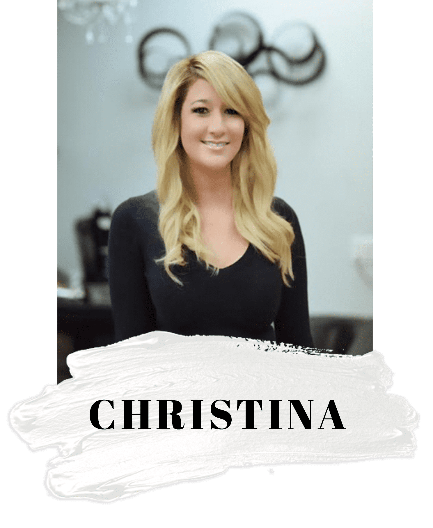 Christina, Blondes, Blonde Specialist, Color Correction, Phily's Cuts, Stylist, Hair Salon