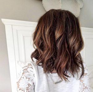Phily's Cuts, Brick NJ, Beauty Salon, Hair Salon, Salon, Joico, Joico Products, Hair Color, Color Correction, hairdresser