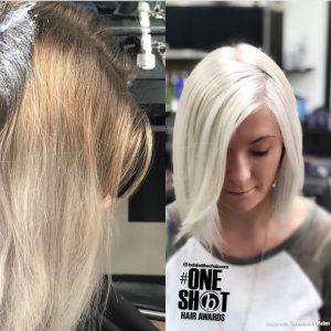 Phily's Cuts, Brick NJ, Beauty Salon, Hair salon, Color Correction