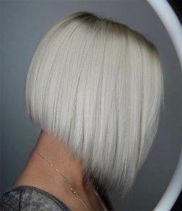 Phily's Cuts, Brick NJ, Stylists, Hair Salon, Salon, Beauty Salon, Platinum Blonde, Hair Ocean County