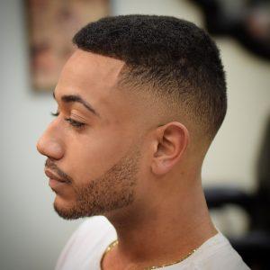 Phily's Cuts, Brick NJ, High Fade, Skin Fade, Beard, Barber, Barber in Brick NJ, Bricktown