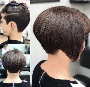 Phily's Cuts, Brick NJ, Hair Angle, Bob Hair Cut, Women's Cut, Women's Hair, Hair Color
