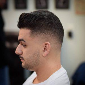 Phily's Cuts, Brick NJ, Fade, Beard, Hair, Barber, Hair Barber, Beauty Salon