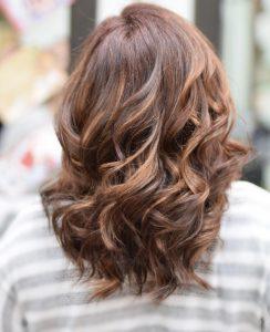 Hair, Phily's Cuts, Brick NJ, Hairdo, hairdresser, Stylists, Hair salon, Salon, Curls